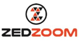 ZedZoom